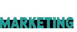 Convergent Marketing