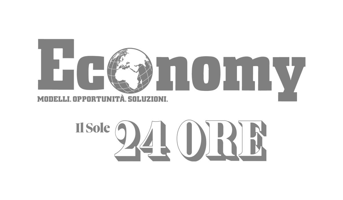 Economy Magazine