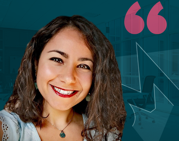 Customer Happiness Designer eager to build Successful Experiences